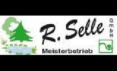 Logo von R. Selle GmbH