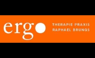 Logo von ERGO Therapie Praxis Raphael Brungs