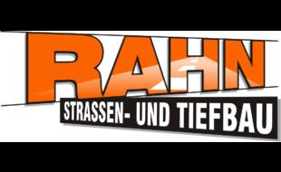 Bild zu Rudolf Rahn GmbH in Kleinglattbach Gemeinde Vaihingen an der Enz