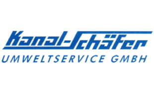 Kanal-Schäfer Umweltservice GmbH