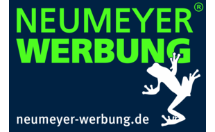 Neumeyer Werbung Singen GmbH