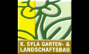 Syla K. Garten- und Landschaftsbau