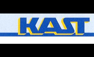Bild zu Kast GmbH in Schnaitheim Gemeinde Heidenheim