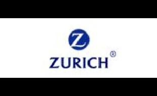 Logo von ZURICH Versicherung, Bezirksdirektion