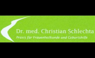 Schlechta Christian Dr.med., Frauenarzt