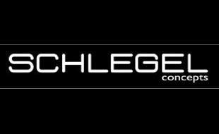Logo von Schlegel GmbH