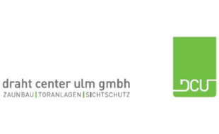 Draht Center Ulm GmbH