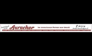Auracher Oswald