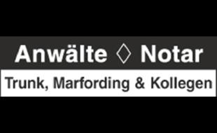 Anwälte und Notar Trunk & Marfording