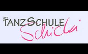 Logo von Tanzschule Schicki ADTV