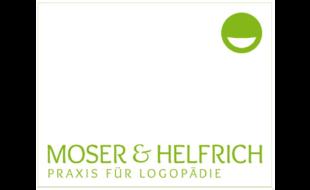 Bild zu Moser & Helfrich - Praxis für Logopädie in Stuttgart