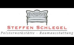 Logo von Schlegel Steffen