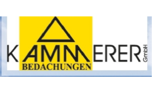 Bild zu Kammerer Bedachungen GmbH in Donaueschingen