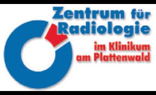 Zentrum für Radiologie und Nuklearmedizin, Prof. Dr. Tomczek u. Partner