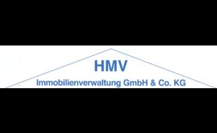 HMV Immobilienverwaltung GmbH & Co.KG