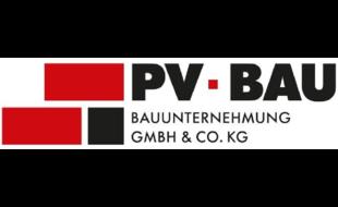 Bild zu PV Bau GmbH & Co.KG in Abstatt