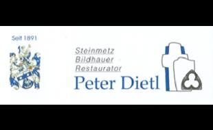 Dietl Peter