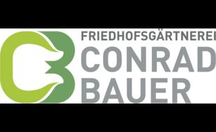 Bauer Conrad in Stuttgart, Stammheim, Zuffenhausen