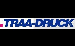 Logo von Traa Druck GmbH