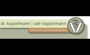 Tierärztliche Gemeinschaftspraxis Dr. Steffen Kappelmann