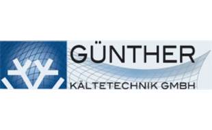 Logo von Günther Kältetechnik GmbH