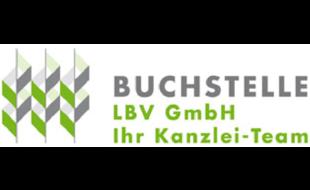 Logo von Buchstelle LBV GmbH