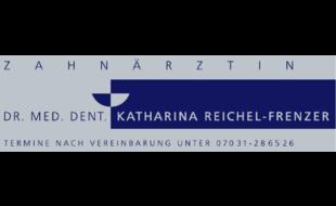 Dr.med.dent. Reichel-Frenzer Katharina
