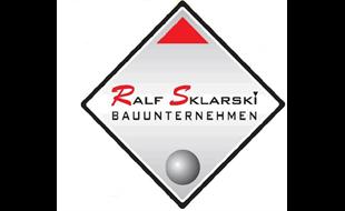 Ralf Sklarski Bauunternehmen GmbH&Co.KG