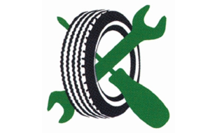 Logo von Reifen Reutter