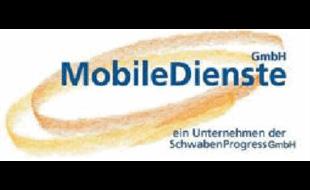 Logo von SP-Mobile Dienste