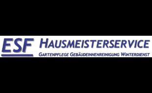 Bild zu ESF Hausmeisterservice in Stuttgart