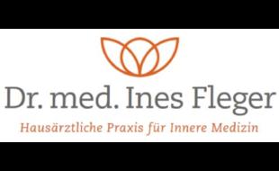 Bild zu Fleger Ines Dr.med. Fachärztin für Innere Medizin in Stuttgart