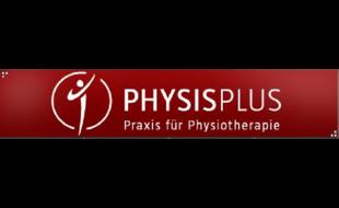 PHYSISPLUS, Maurizio Butera