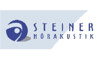 Hörakustik Steiner GbR