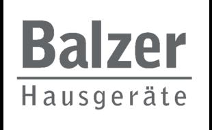 Logo von Elektro Ruth Balzer GmbH Miele - Siemens