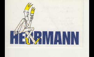 Bild zu Herrmann Malerwerkstätten GmbH & Co.KG in Giengen an der Brenz