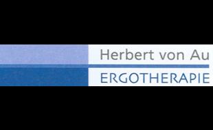 Bild zu Au von Herbert in Rottweil