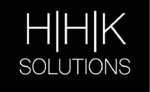 HHK SOLUTIONS