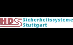 HDS Sicherheitssysteme Stuttgart