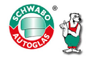 Schwabo Autoglas, Roland Christl