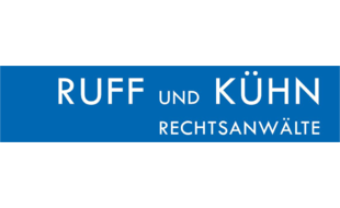 Thorwald Ruff