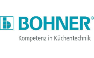 Logo von BOHNER Produktions GmbH