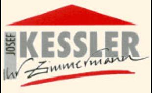 Kessler Josef