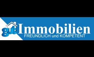 gut Immobilien GmbH