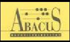 Logo von Abacus Nachhilfe GmbH