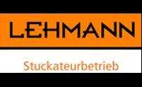 Logo von Lehmann Andreas