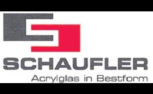 Schaufler Werner GmbH