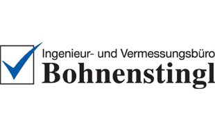 Logo von Bohnenstingl Klaus