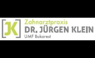 Bild zu Klein Jürgen Dr. Zahnarztpraxis in Wolfschlugen
