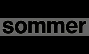Logo von Sommer Einrichtungen